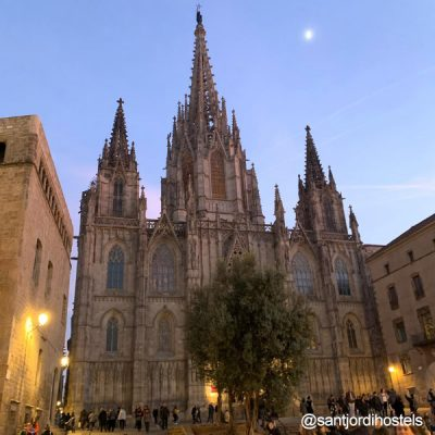 top_churches_in_barcelona_002