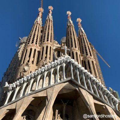 top_churches_in_barcelona_003