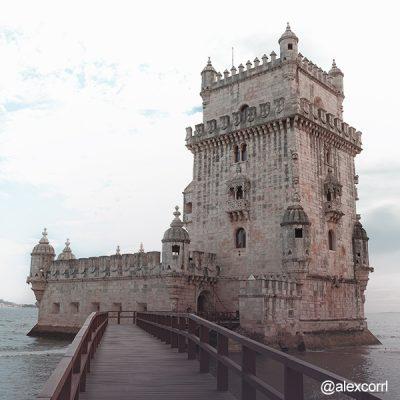 tower_of_belem_lisbon_05