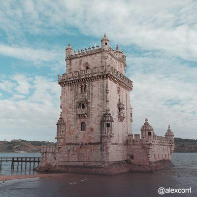 tower_of_belem_lisbon_06