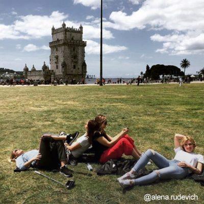 tower_of_belem_lisbon_07