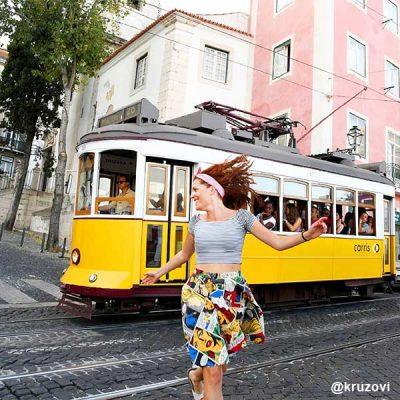 tram-28-lisbon-03