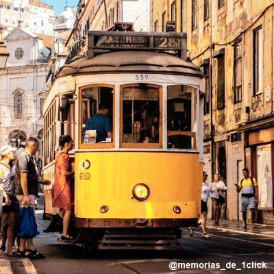 tram-28-lisbon-04