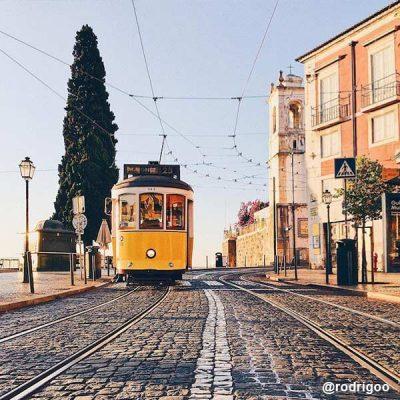 tram-28-lisbon-05