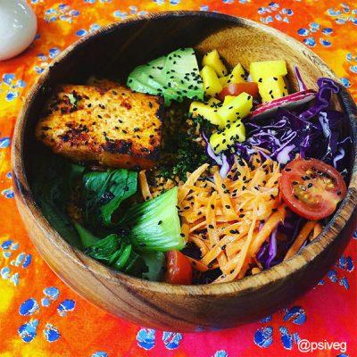 vegetarian_places_lisbon_03