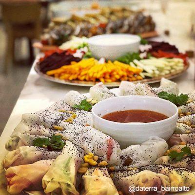 vegetarian_places_lisbon_04