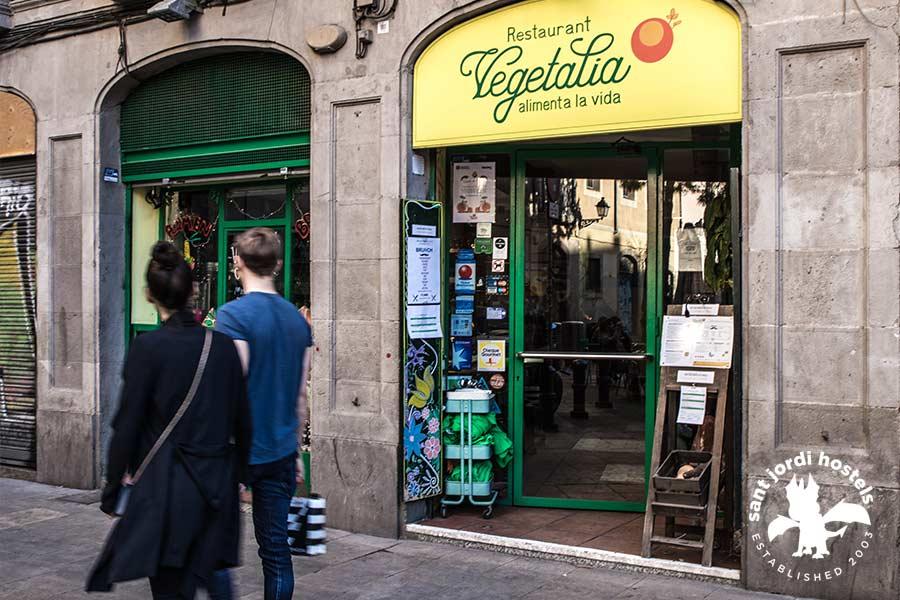 vegetarian_restaurants_barcelona_05