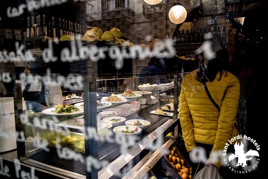 vegetarian_restaurants_barcelona_08