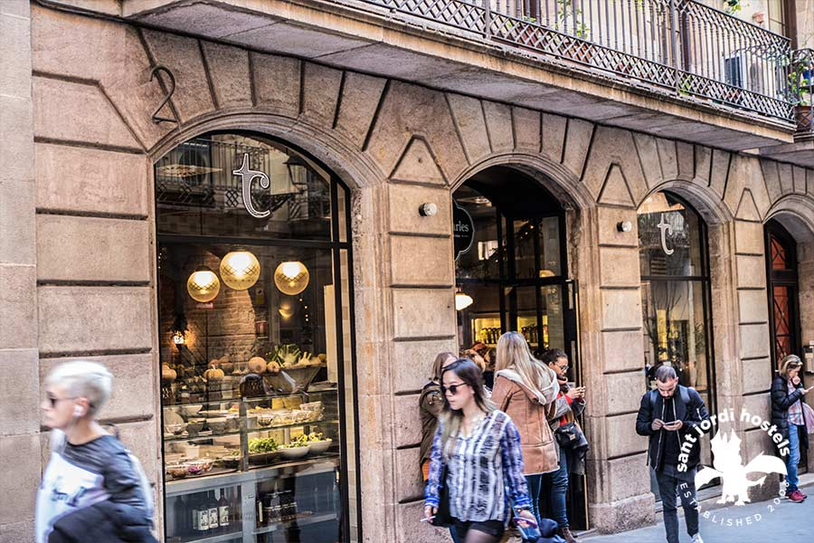 vegetarian_restaurants_barcelona_12