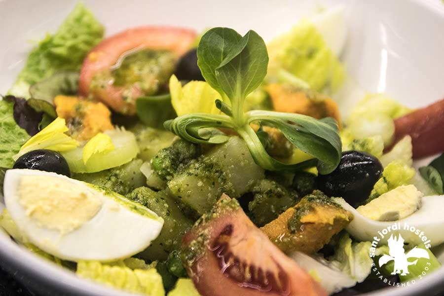 vegetarian_restaurants_barcelona_13