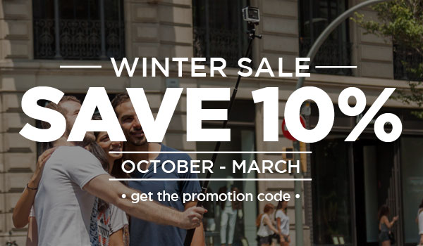 winter-sale_hostel-discount_eng