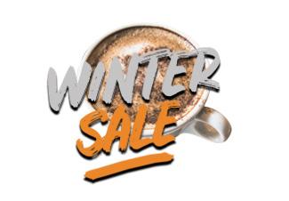 winter-sale_logo_2017