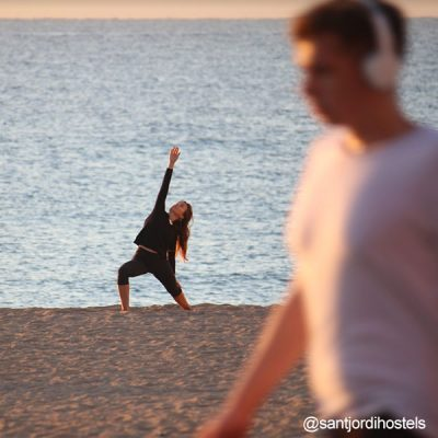 yoga_spots_in_barcelona_04